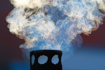 SmokeStack 3