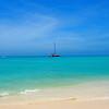 JRC_Aruba_2012_9-28 to 10-5_0112