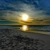 JRC_Aruba_2012_9-28 to 10-5_0202