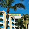 JRC_Aruba_2012_9-28 to 10-5_02