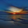 JRC_Aruba_2012_9-28 to 10-5_0324