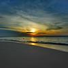 JRC_Aruba_2012_9-28 to 10-5_0262