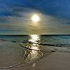 JRC_Aruba_2012_9-28 to 10-5_0192
