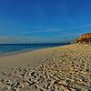 JRC_Aruba_2012_9-28 to 10-5_0226