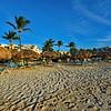 JRC_Aruba_2012_9-28 to 10-5_0218