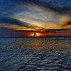 JRC_Aruba_2012_9-28 to 10-5_0313