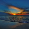 JRC_Aruba_2012_9-28 to 10-5_0343