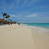 JRC_Aruba_2012_9-28 to 10-5_0120