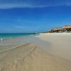 JRC_Aruba_2012_9-28 to 10-5_0122