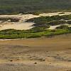 Aruba's landscape