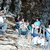 Bats and Caves workshop, Aruba (2012)