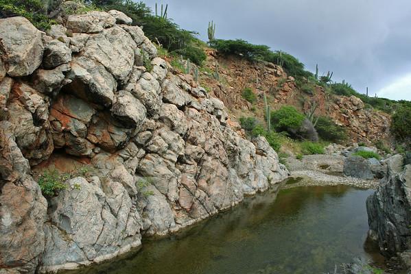 Rooi prins river