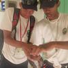 Bonaire Junior Rangers visiting Parke Nacional Arikok in Aruba (2012 Ranger Exchange Program)