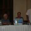 DCNA Board Meeting on Aruba, November 2008
