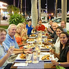 DCNA Board Meeting on Aruba, October 2014