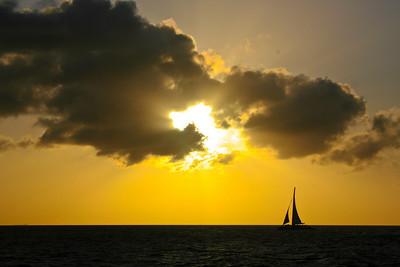 Aruba 1-2007 523
