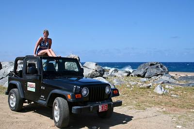 Aruba 1-2007 389