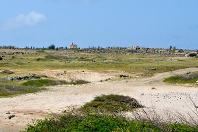 Aruba 1-2007 377