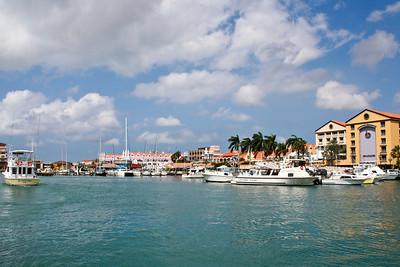 Aruba 1-2007 491