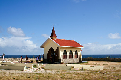 Aruba 1-2007 193