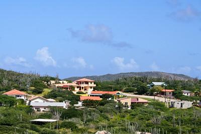 Aruba 1-2007 055