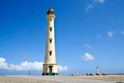Aruba 1-2007 039