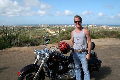 Aruba 1-2007 179