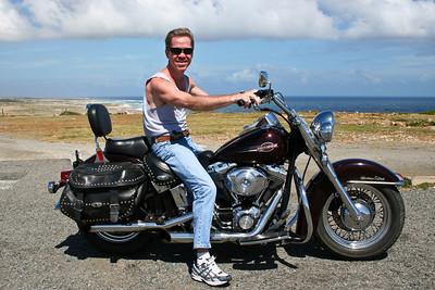 Aruba 1-2007 259