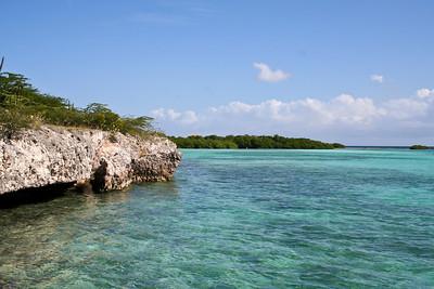 Aruba 1-2007 107