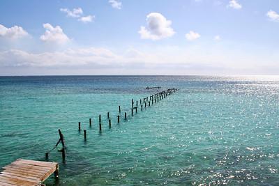 Aruba 1-2007 102
