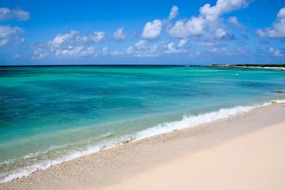 Aruba 1-2007 022