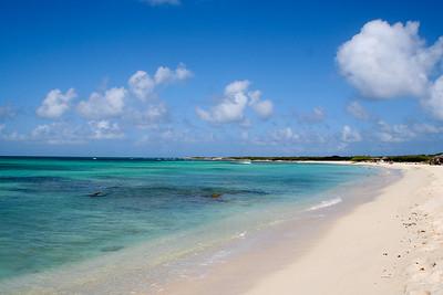 Aruba 1-2007 027