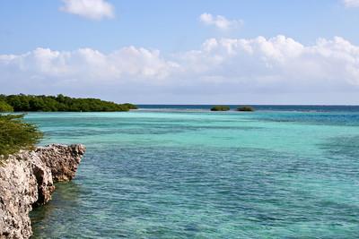 Aruba 1-2007 110