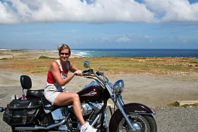 Aruba 1-2007 260