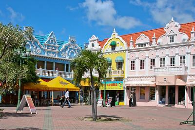 Aruba 1-2007 304