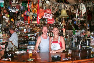 Aruba 1-2007 290