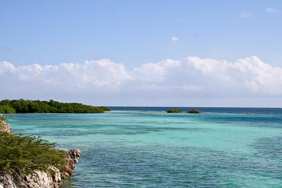 Aruba 1-2007 103