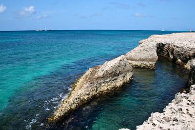Aruba 1-2007 590