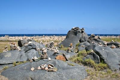 Aruba 1-2007 353