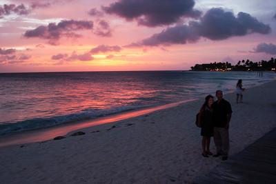 Aruba June 28