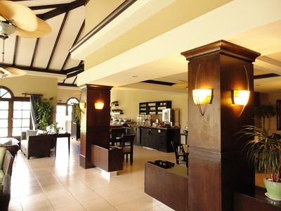 Bucuti Beach Resort and Adults Only Tara Suites-Aruba