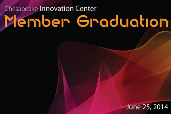 CIC_Tech  Members Graduation