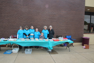 IMG_1919 JPG OHCE Bake Sale May, 2019