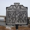 """Historical marker referring to Arnold's HQ, as seen on the website <a href=""""http://www.hmdb.org/marker.asp?marker=71741&Result=1"""">http://www.hmdb.org/marker.asp?marker=71741&Result=1</a>"""