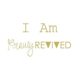 Beauty Revived