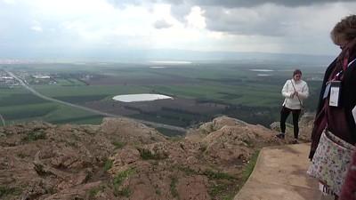 2 - Mount Precipice