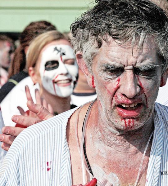Zombie (30)