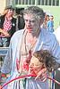 Zombie (33)