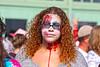 Zombie (20)