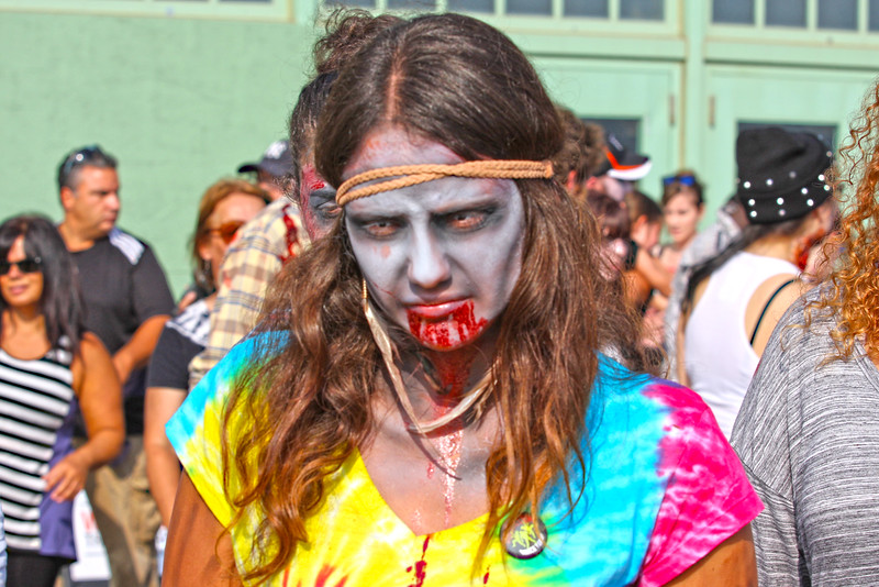 Zombie (21)